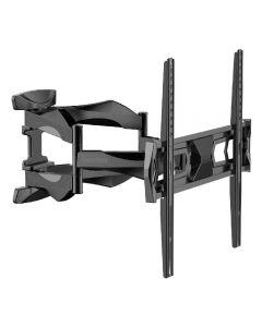 Black Connect Cantilever L4430
